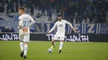El Villarreal recuperará su inversión en Álvaro González
