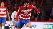 El Celta de Vigo confirma el fichaje de Álvaro Vadillo