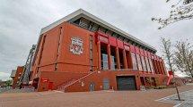 El Liverpool renueva a una perla