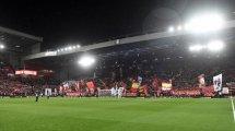 Liverpool, una escuadra difícil de mejorar