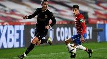 La posible solución del FC Barcelona con Antoine Griezmann