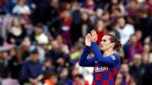 Los intocables del FC Barcelona 2020-2021