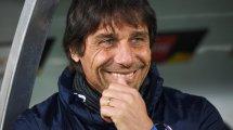 Los 6 objetivos que mantienen alerta al Inter de Milán