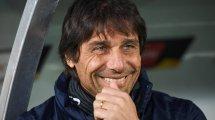El Inter de Milán busca 130 M€: Así es el plan para rejuvenecerse