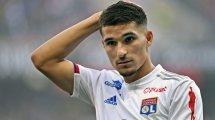 Arsenal   Crece la confianza por Houssem Aouar