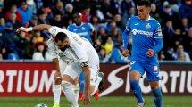 El Atlético de Madrid tiene competencia por Mauro Arambarri