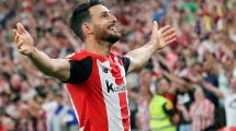 Athletic Club | Aduriz quiere seguir… hasta la final de Copa