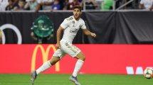 El Real Madrid conquista el torneo virtual de la Liga