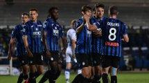 El conflicto de intereses entre Atalanta y Juventus de Turín