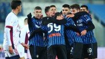 Coppa de Italia   El Atalanta hace los deberes ante el Cagliari