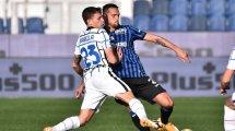 Inter | Se dispara la competencia por Nicolò Barella
