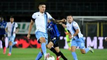 La última alternativa de ataque que baraja la Juventus de Turín
