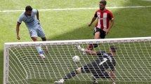 El gran reto del Atlético de Madrid