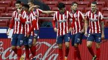 El Atlético de Madrid negocia con Flamengo por Rodrigo Muniz