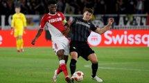 El plan de la Juventus para fichar a Aurélien Tchouaméni