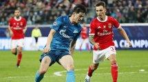 El Arsenal se plantea invertir 30 M€ en un delantero