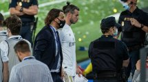 ¡El Real Madrid identifica a 8 descartes!