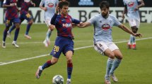 La preocupante dinámica del FC Barcelona lejos del Camp Nou