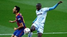 El Valencia puede despedirse de 5 piezas en enero