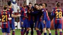 El FC Barcelona adelanta al Real Madrid en la carrera por un talento argentino