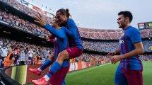 ¡Antoine Griezmann vuelve al Atlético de Madrid!