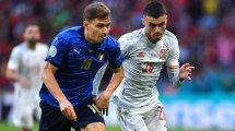 Real Madrid | Proponen hasta 7 opciones para suplir a Toni Kroos