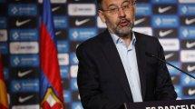 FC Barcelona | Los primeros cambios que se vislumbran