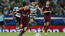 La confesión de Battaglia sobre su marcaje a Messi