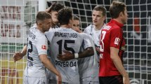 Bundesliga | Kai Havertz da los tres puntos al Bayer Leverkusen