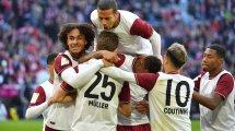 Oficial | La nueva apuesta de futuro del Bayern Múnich
