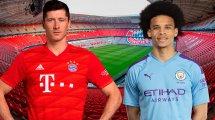 El espectacular equipo que sueña el Bayern Múnich 2020-2021