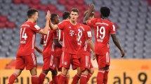 Copa de Alemania | El Bayern Múnich se cita con el Bayer Leverkusen en la final