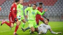 Bundesliga | Triunfos ajustados de Bayern Múnich y RB Leipzig