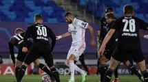 Real Madrid | El agente de Benzema se sincera