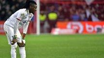 La Premier desea distanciar a Bertrand Traoré de Real Betis y Sevilla