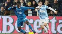 Blaise Matuidi estira su contrato con la Juventus