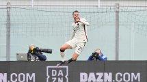 El Real Madrid puede cambiar el futuro de Borja Mayoral