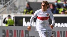 El Bayern Múnich suma 2 nuevos objetivos para la 2021-2022