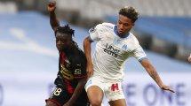 Juventus y AC Milan cruzan intereses defensivos