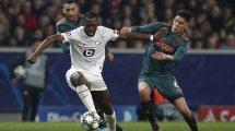 AC Milan | Examen europeo para un futurible