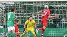 Bundesliga | El Bayer Leverkusen pasa por encima del Werder Bremen