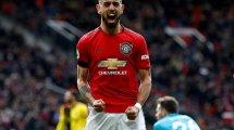El fichaje que el PSG le quiso birlar al Manchester United
