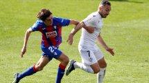 Bryan Gil, asunto prioritario para el Sevilla