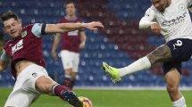 Premier | El Leicester vence al Fulham; el Manchester City, líder en solitario
