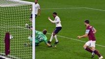 Carabao Cup | El Manchester City tumba al Burnley