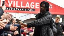 El Rennes vuelve a aludir al interés del Real Madrid en Camavinga