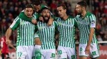 Una doble oportunidad de mercado para el Atlético de Madrid