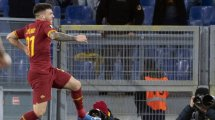 AS Roma | La exigencia de Carles Pérez