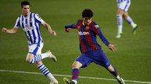 El FC Barcelona encarrila una nueva venta