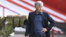 Branislav Ivanovic puede volver a la Premier